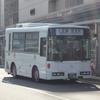 元江ノ電バス その3-1