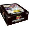【遊戯王OCG】DIMENSION BOX-LIMITED EDITION-