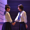 さくら学院の舞台「秋桜学園合唱部」を観てきた