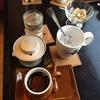 ベトナムのおいしいコーヒー
