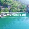 【韓国語勉強】TWICETV5 スイス編 第6話を和訳 ~リアリティ番組で学ぶフレーズ~