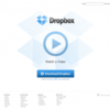 オンラインストレージの憂鬱 #evernote #dropbox #sugersync