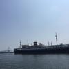 横浜めぐり・3