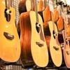 【うっちーの呟き Vol.16】ギターユーザー必見!