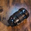 XF16-55mm f2.8 R LM WRを購入したので、ファーストインプレッションをまとめてみた