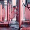 【椎名林檎み】ソフトバンク2019年新CMがかっこよすぎる件【児玉祐一み】