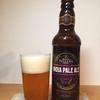 フラーズ インディアペールエール イギリスらしいIPA ビールの感想56