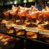 美味しい旅行記⑥美食の街サンセバスチャンバル巡りが最高すぎた!前編