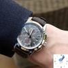 IWCは42017年全く新しい技師の腕時計を出します