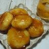 マンガご飯*【凪のお暇】を読んだら、いももち/コンビーフのからんだマカロニサラダを作ってみたくなりました