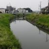 2017年5月31日(水)