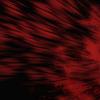【FGO感想 初歩的なことだ、友よ】無間氷焔世紀 ゲッテルデメルング 消えぬ炎の快男児 第2節「魔剣強襲(後編)」【シナリオキャプチャ】