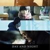 【映画】デイアンドナイト 〜善と悪はどこからやってくるのか〜