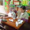 【「メンタルがヤバい時にオススメ」の11の方法】(3)中国茶を飲む