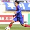 FC東京MF久保建英のレアル・マドリード移籍が決定!