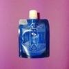 和肌美泉『和肌美泉 発酵・米配合の洗顔』
