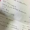 2016.07.14  ナイトメア Birthday Live ~ YOMI Barsbey & 地元凱旋公演 ~  大崎市民会館