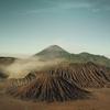 時に巨大地震をはるかに超える甚大な被害を及ぼす火山の噴火災害!事前に前兆を捉えることは可能なのか!?