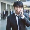 【完全版】仕事に慣れるまでのストレス緊張期間を乗り越える方法
