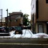 金沢駅前、約25坪。ここを変えれば、街の表情が豊かに変わる。【共に創る人、求む】