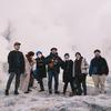 【1,000kmシャトルラン】北海道斜め横断釧路ツアー