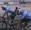 サイクルロード世界選手権2016