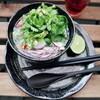 *おうちでフォー♡日本のスーパーで見つけたベトナムフード*