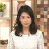 「ニュースウォッチ9」8月14日(月)放送分の感想