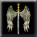 †真実への翼