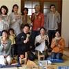 【レポート】4/22松本箒のミニほうき作りWSを開催しました!