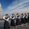 STU48まとめ 2021年2月15日(月)