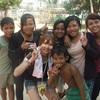 フィリピン留学中に週末ボランティアをしよう