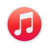 iTunes (Mac) でCDのデータをパソコンに取り込み、CDを複製する方法