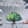 Mr. Children新曲、『Documentary film』の感想とちょっぴりMV考察