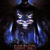 吹替派には最悪・・・ ◆ 「バットマン(1989)」