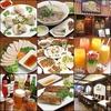 【オススメ5店】川口・西川口・蕨(埼玉)にあるベトナム料理が人気のお店