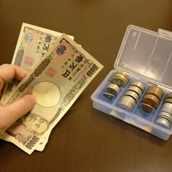 5万円株に投資するメリットとは?少ない資金で株式投資