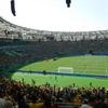 <リオ五輪 現地情報 > 遂にオリンピックを観戦してみた