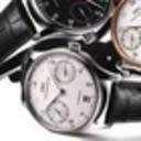 www.ysaletoo.comブランドコピー|スーパーコピー時計N級激安通販専門店