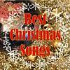 独断!洋楽クリスマスソング