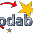 Codable Tech Blog