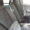 運転席と助手席にシートカバーを取り付けてみた感想