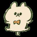 ヒロ猫の日常生活 | 雑記ブログ