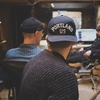 【初心者作曲家必見】レコーディングセッションの段取り・方法
