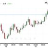 2020年3月19日〜トルコリラ下落(ドルが強い)【投資日記】