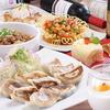 【オススメ5店】門前仲町・東陽町・木場・葛西(東京)にある台湾料理が人気のお店