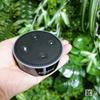Amazon Echo Dot【レビュー】セットアップから使い心地、音質など