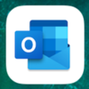 Outlook.com(Webメール)をホーム画面に追加しアプリっぽく使う使い方