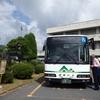 2017.08.12 中津川→富山2