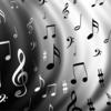 音楽理論は勉強した方が良い?教本が理解できない!